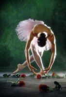 Comment écrire une Critique pour un Ballet