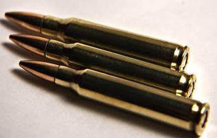 Comment construire votre propre Brass Rifle Tumbler