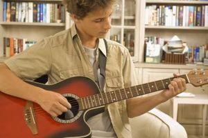 Comment identifier Guitare Fender japonaise