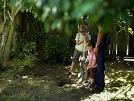 Comment apporter un soutien émotionnel aux enfants après avoir perdu un animal de compagnie