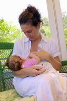 Comment commencer à pomper pendant l'allaitement
