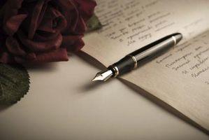 Célèbres hispaniques Women Poets