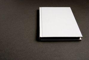 Comment soumettre un manuscrit à TAN Livres éditeurs