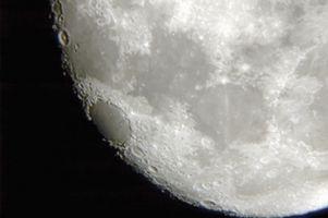 Comment fixer un appareil photo Nikon à un télescope ETX-90