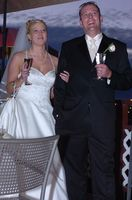 Wedding Etiquette: maître de cérémonie
