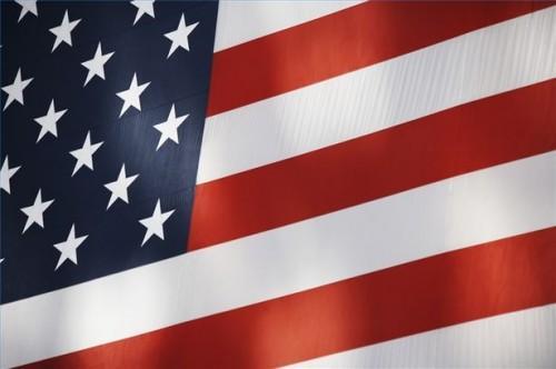 Comment entrer dans le livre Dear America Series