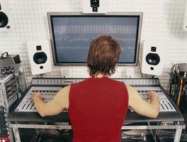 Comment faire votre voix Auto-Tune sur Mixcraft
