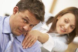 Comment faire pour récupérer de l'infidélité et retrouver votre estime de soi