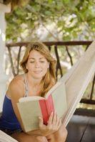 Comment faire pour augmenter votre vitesse de lecture gratuite