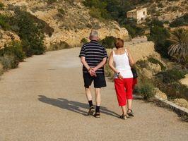Activités gratuites pour les personnes âgées