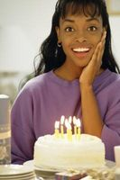 Les meilleures idées de fête d'anniversaire pour les ados