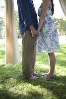 Comment faire un mariage de renouvellement des vœux