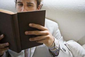 Comment faire pour publier vos essais dans un livre