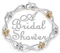 Comment jeter une douche de mariage
