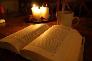 Comment lire Fiction historique