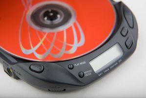 Comment faire Audio sonnent mieux