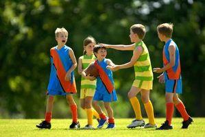 Comment enseigner les compétences de refus pour Peer Pressure