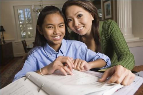 Comment apprendre à un adolescent avec un trouble d'apprentissage Comment écrire un paragraphe