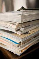 Comment obtenir Histoires publiées dans des magazines