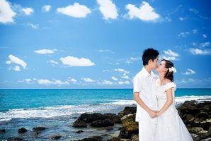 Exotic Destinations de mariage