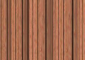 Comment peindre réel Lambris de bois