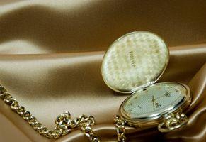 Idées pour la Planification Parti retraite