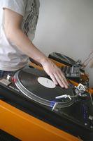 Comment mixer comme un DJ sur Virtual DJ