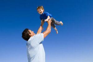 Comment donner à vos enfants la confiance et l'empathie