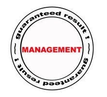 Livres sur la comptabilité de gestion