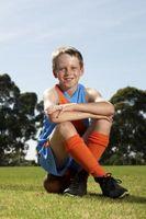 Comment faire de votre enfant un Leader & pas un adepte