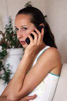 Les obstacles à la communication verbale efficace