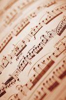 Quels sont les deux plans de classique Sonata Structure?