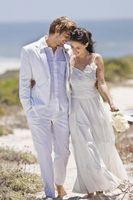 Conseils sur la rédaction vœux de mariage