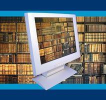 Comment programmer des e-books