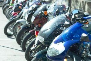 Comment reconnaître une vieille Yamaha entre ses numéros de moteur