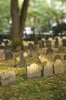 Comment exprimer leurs condoléances pour la mort