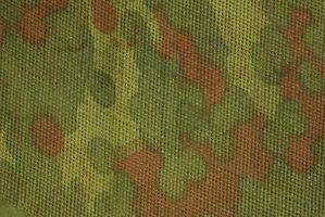 Camouflage bal Idées
