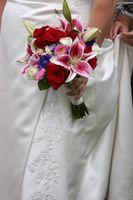 Comment choisir des robes de mariée informelles