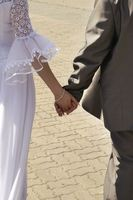 Comment trouver un conseiller avant le mariage