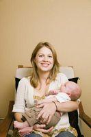Cadeaux: des idées pour les nouvelles mamans