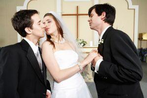 Conseils sur les conjoints Cheating
