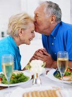 Obligations et devoirs d'une personne mariée