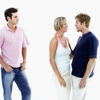 Comment fixer des limites avec un partenaire après une affaire