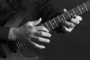 Comment Learn & Play Guitar Rock Classique avec Ubisoft
