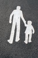 Comment devenir parent d'accueil dans le comté de Riverside, en Californie