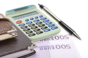Comment survivre Questions d'argent dans une relation