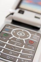 Comment lire les messages texte d'un enfant sans le téléphone