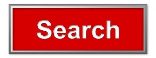 Comment trouver le numéro de portable de quelqu'un en ligne par Nom