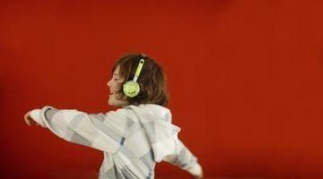 Step-by-Step danse hip hop étapes pour les garçons
