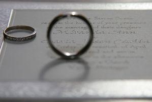 Comment demander le divorce en ligne avec renonciation Fee État